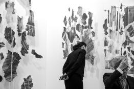 Italy, Piedmont, Turin, Torino Contemporary Art, Artissima, Mauro Giacomi