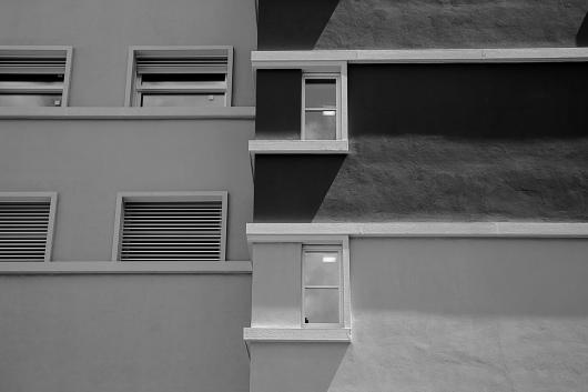 Italy, Turin, Palazzo Gualino, Levi Montalcini-Pagano, 1930