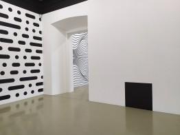 Claudia Comte, Rivoli Contemporary Art Museum